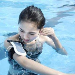 Boîtier étanche pour iPod iPhone 4G/3G/4s