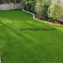 景色の人工的な草のMckのカーペット
