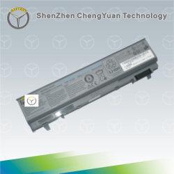 Original véritable ordinateur portable Batterie pour ordinateur portable E6400 E6500 Ky265 série PT434