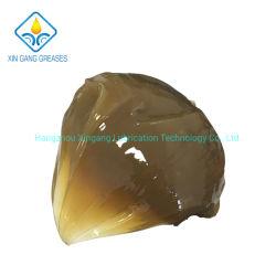 Xg/C4 het Complexe Vet van het Sulfonaat van het Calcium