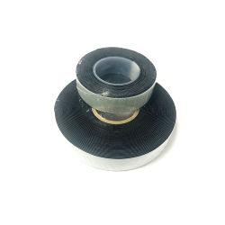 Noir haute tension d'Epe du ruban isolant pour le serrage et isolant