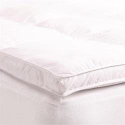 Copriletto con piumone Comforter Letto copriletto in seta Comforter cotone trapuntato
