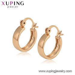 Красивый дизайн моды Earring алмазов