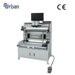 Piastrina di derivazione Mounter della stampa della resina del calcolatore automatico Tbj-1000