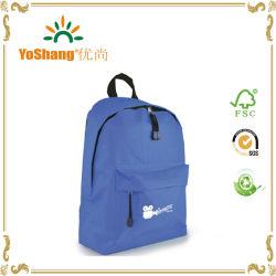 600d Cheap School Backpacks per Teens