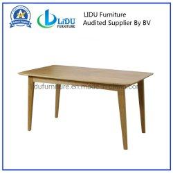 В состоянии дуба массивная древесина/обеденный зал с высоким качеством и в офисе/Natterbox деревянных Андерсон цельной древесины