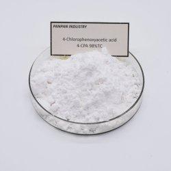 Landbouwproducten PgR natriumzout 4-chloorfenoxyazijnzuur 4-CPA 98%TC