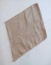 パッケージのための安いジュートのココア豆袋か袋