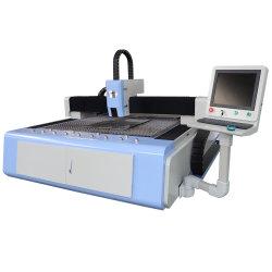 machine de découpage au laser à filtre Aluminium 3015 Tôles en acier inoxydable