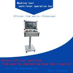 Cassetta di controllo a mensola della macchina della macchina utensile di Nc