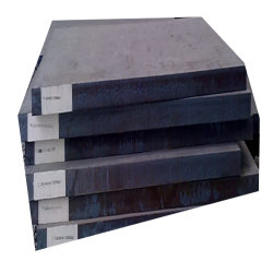 904L S32750 Mill Suface Edge/recto-verso en acier inoxydable/feuille/plaque en acier allié