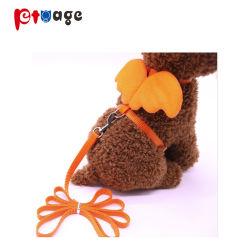 Chien Angel Le Fil du faisceau vacances d'habillement accessoires pour animaux de compagnie