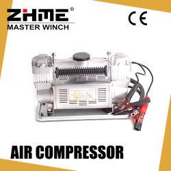 Mini compresor de aire para coche