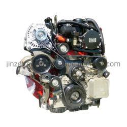 По конкурентоспособной цене Isf2.8 дизельным двигателем Cummins в наличии на складе