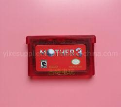 어머니 3 게임 게임 카드의 최고 질