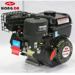 Tipo B&S motor de gasolina de 168F-1 GX200 6.5HP 7.0HP 9.0HP