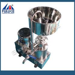 Guangzhou Fuluke Chili Broyeur Machine