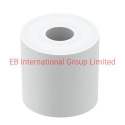 Usine des prix bas de caisse enregistreuse d'alimentation des bobines de papier le commerce de gros TPW-80-72-22