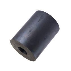 Qualitäts-Stoßdämpfer, der Gummisprung-Hersteller Dämpfung ist