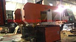 ماكينة المنشار الأفقية للسجل الأفقي، منشار حزام خشبي، ماكينة منشار الأخشاب للخدمة الشاقة، آلة قطع الأخشاب