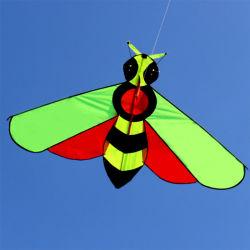 Prix de gros facile Flying Cartoon/Bee Kite