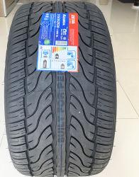 Zeta марки экономической новые шины легкового автомобиля,4X4 освещения погрузчика шины,весь сезон шины,зима зимние шины,Спущенные шины, 18-дюймовый кроссовер/Jeep шины для продажи 235/50zr18