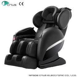 [هير سلون] [إينتلّيجنت روبوت] تدليك كرسي تثبيت