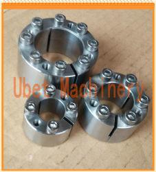 Accoppiatore dell'acciaio inossidabile/anello di blocco/Assemblea di chiusura/Reach18/Bk61/Tlk350