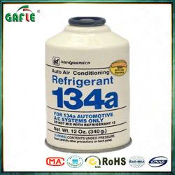 Gas Refrigerant automatico R134A di CA di Gafle/OEM