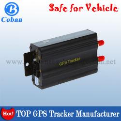 GPS Tracker Tk 103 GPS Vehicle Tracker Tk 103A Coban Original Coban GPS Tracker