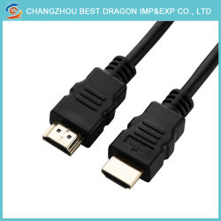 Цифровой кабель HDMI 2.0 Edition 4K телевизионная приставка высокого разрешения