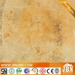 Pavimento In Porcellana Rustica Per Getto D'Inchiostro Di Buona Qualità Antique (Jr6511d)