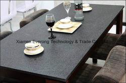 Дека стола из природного камня для ресторанов/ гостиной /отель и садовая мебель