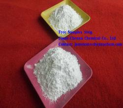 PP 직물 고무 팽창성 코팅 염화 Polyphosphate 방연제 APP-II 단계 II 68333-79-9