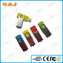 Quelque chose de spécial PVC Clé USB 8 Go