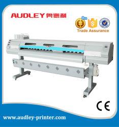 Audley 1800mm imprimante jet d'encre Adl-8520 de la machine