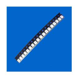 Milieu Lichte CDS van de Sensor Sdm Sensor SMD3528