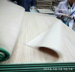 Placage Placage Widely-Used Recon blanc pour le contreplaqué et le plancher