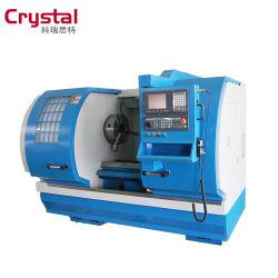 Awr3050 CNC renoveert de Machine van de Reparatie van het Wiel het Wiel van de Legering