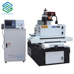 Les fabricants de machines de découpe de gros Zhenyue