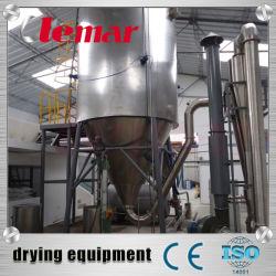 Usage en laboratoire/ l'utilisation industrielle sécheur de pulvérisation centrifuge