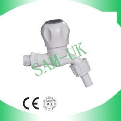 Toque de PVC con boquilla para el suministro de agua (ZX8065) Descuento sustancial