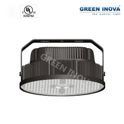 UL CE LED-verlichting Inductie High Bay Light met CE UL 300~950W