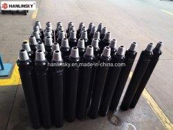Haute qualité Down-The-Perçage de trous d'un marteau pour le Charbon, extraction de minerai