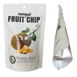 디자인 주문 포일 마리화나를 위한 Ziplock를 가진 플라스틱 음식 패킹 애완 동물 Ny 부대를 해방하십시오