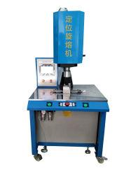De Machine van het Lassen van de Rotatie van de Filter van de koolstof