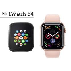 Affichage LCD Sinbeda pour Apple de regarder la série 4 Écran tactile LCD Assemblée du numériseur 40mm 44mm Pantalla LCD Écran de veille de la série S4