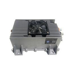電気スクールバスのための600VDC 3kw DC-DCのコンバーター