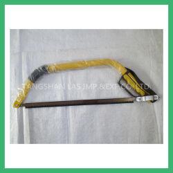 弓は構築がハードウェアに用具を使うのを見た