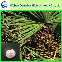 Zag Palmetto Fruit Extract Vetty Acid 25%-45% Health Supplement